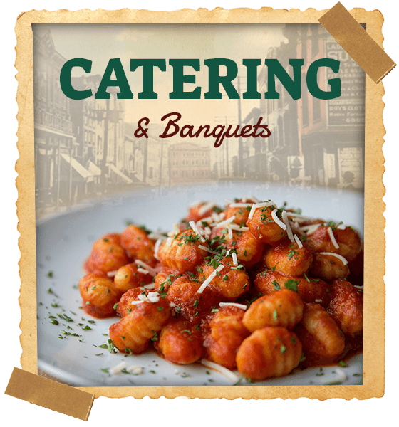 catering-banquets