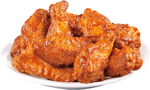 chicken-wings-500
