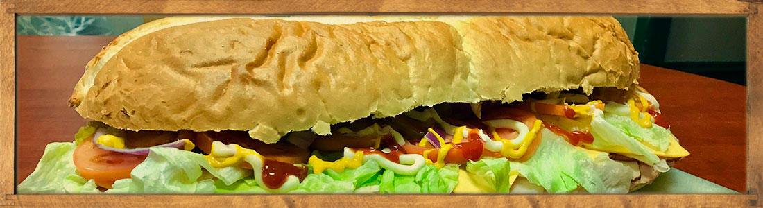 framed-menu-wraps-hoagies-1100x300
