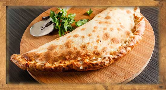 calzone-menu-tile