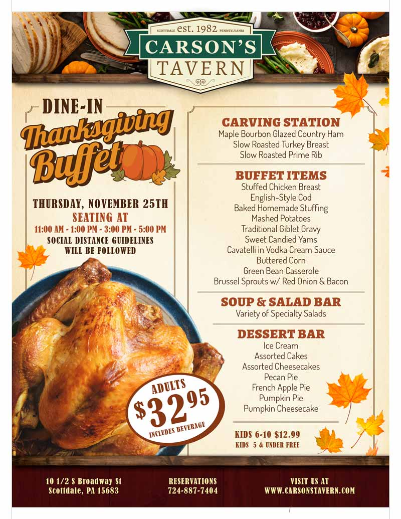 carsons-thanksgiving-dine-in